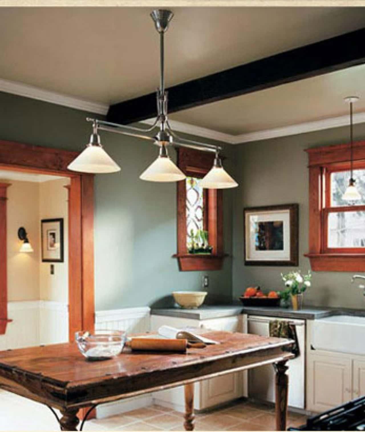 Delectable 90 Kitchen Lighting Fixtures Ideas Design Decoration