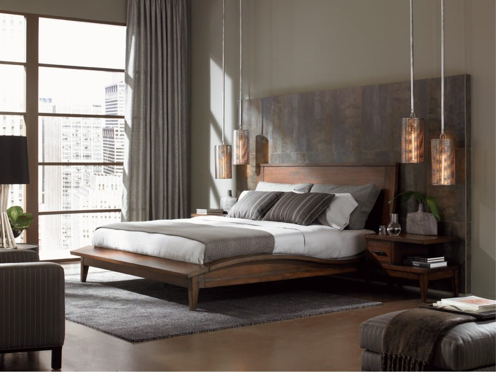 Contemporary Bedroom Designs 2015 modern bedroom designs intended design