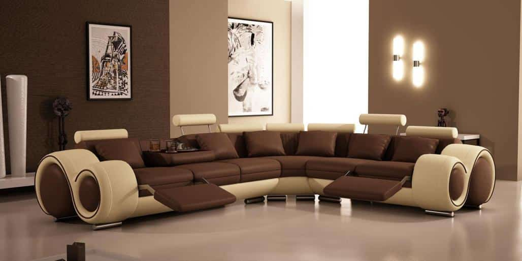 Sitting Room Furniture Ideas Amusing 30 Brilliant Living Room Furniture Ideas Designbump Design Decoration