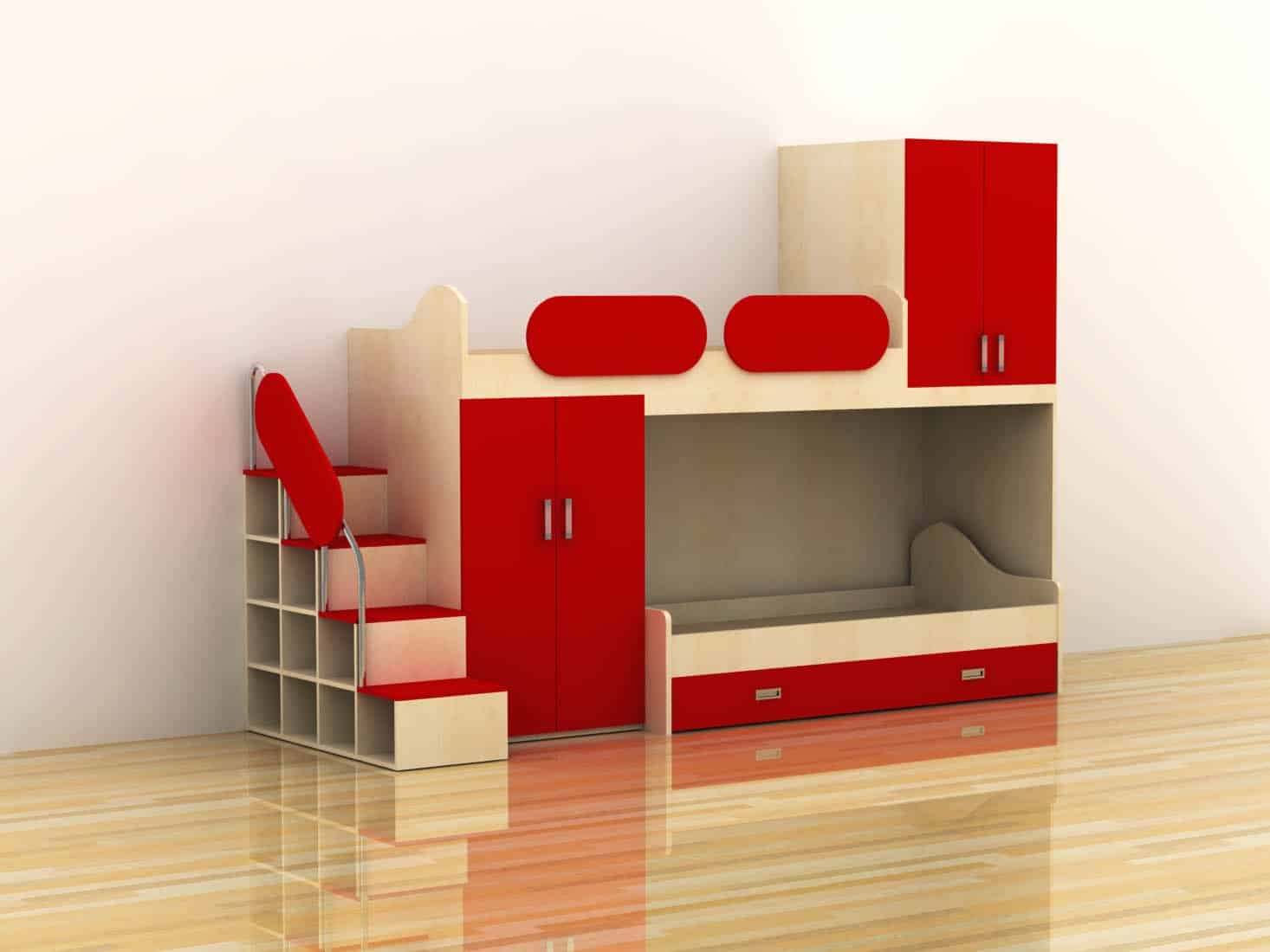 21 modern kids furniture ideas designs designbump