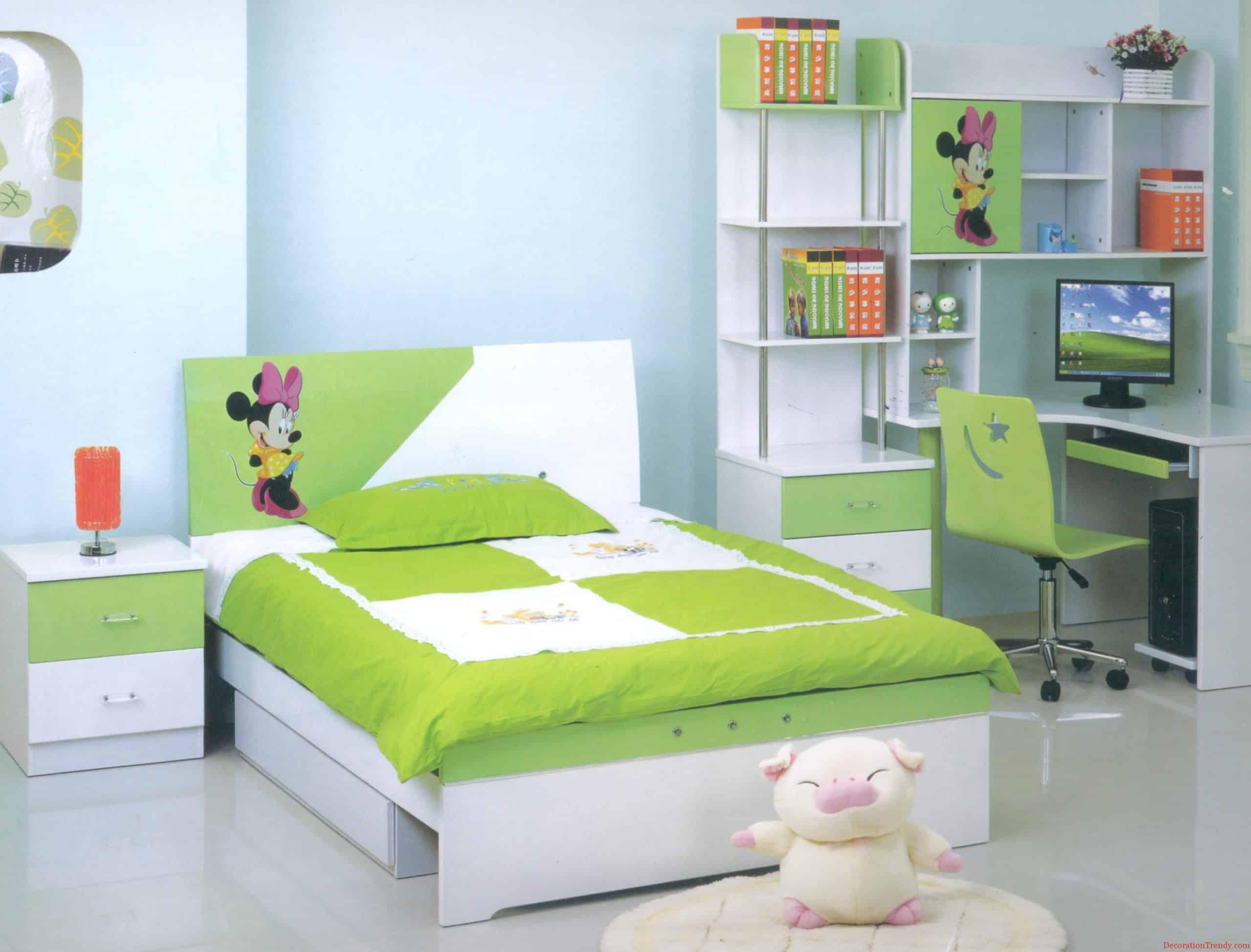 modern kids furniture ideas  designs designbump -