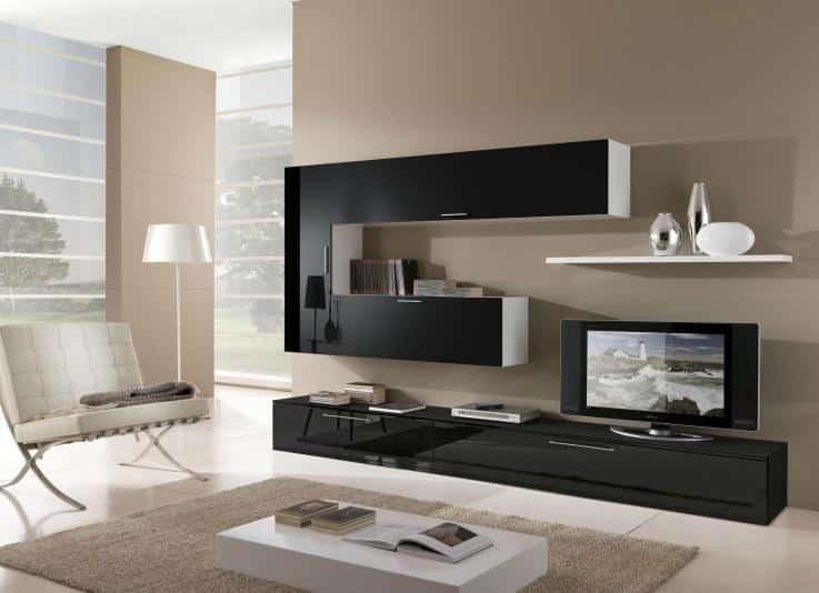 Living Room Furniture Photo. Interesting Living Room Furniture Photo Most Top Throughout