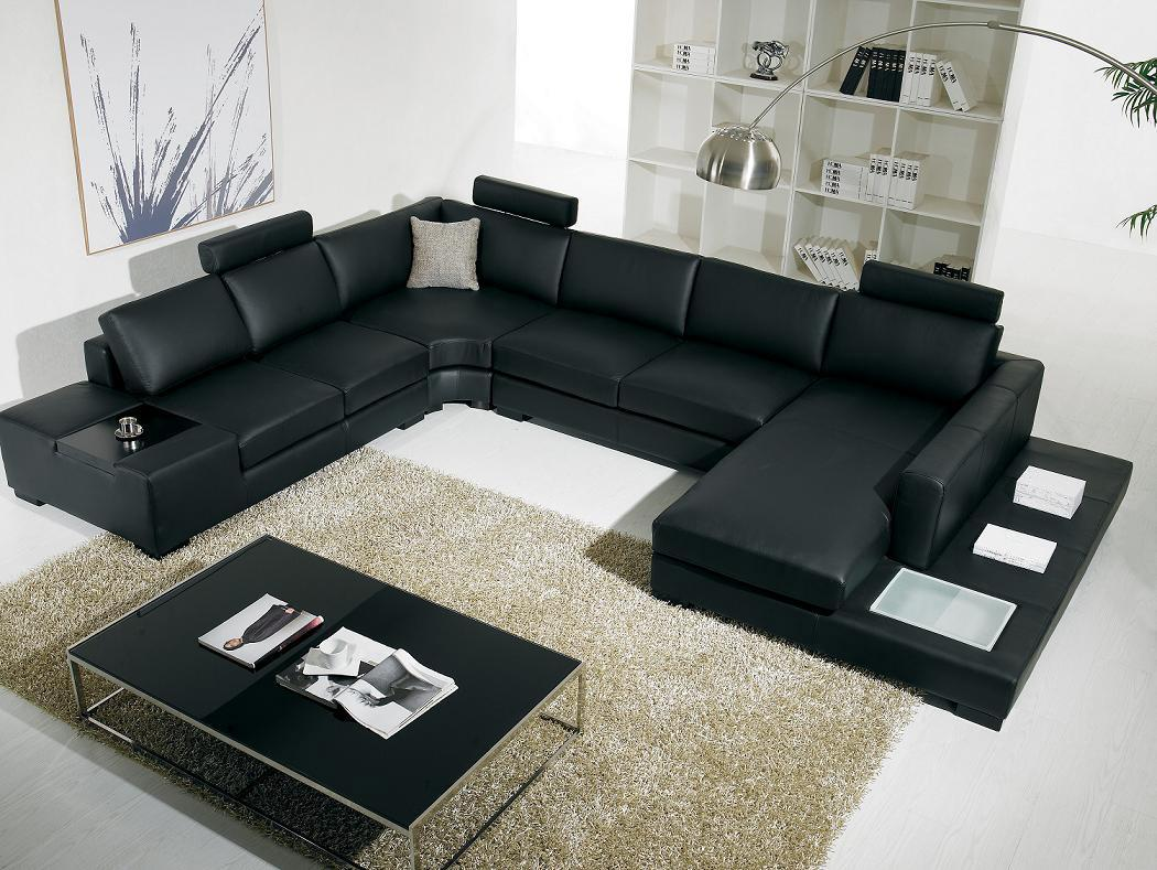Furniture For Living Room modern furniture for living room - pueblosinfronteras