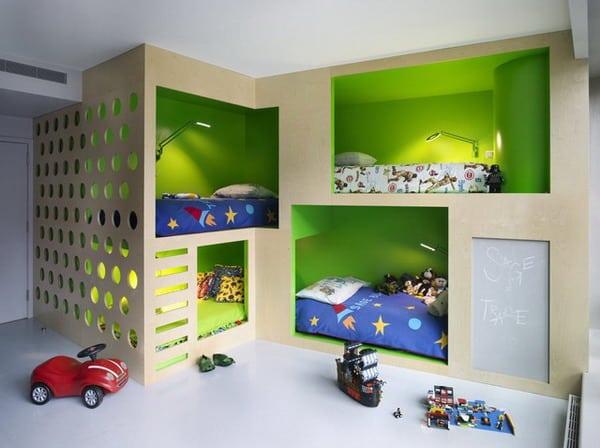 modern kids furniture. ADVERTISEMENT Modern Kids Furniture I