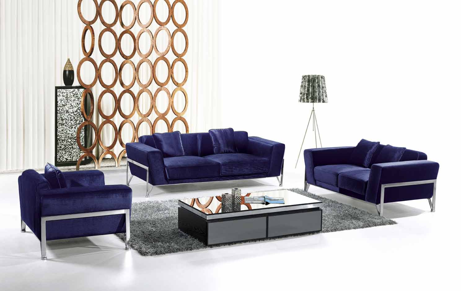 modern living room furniture inside modern furniture living room sets