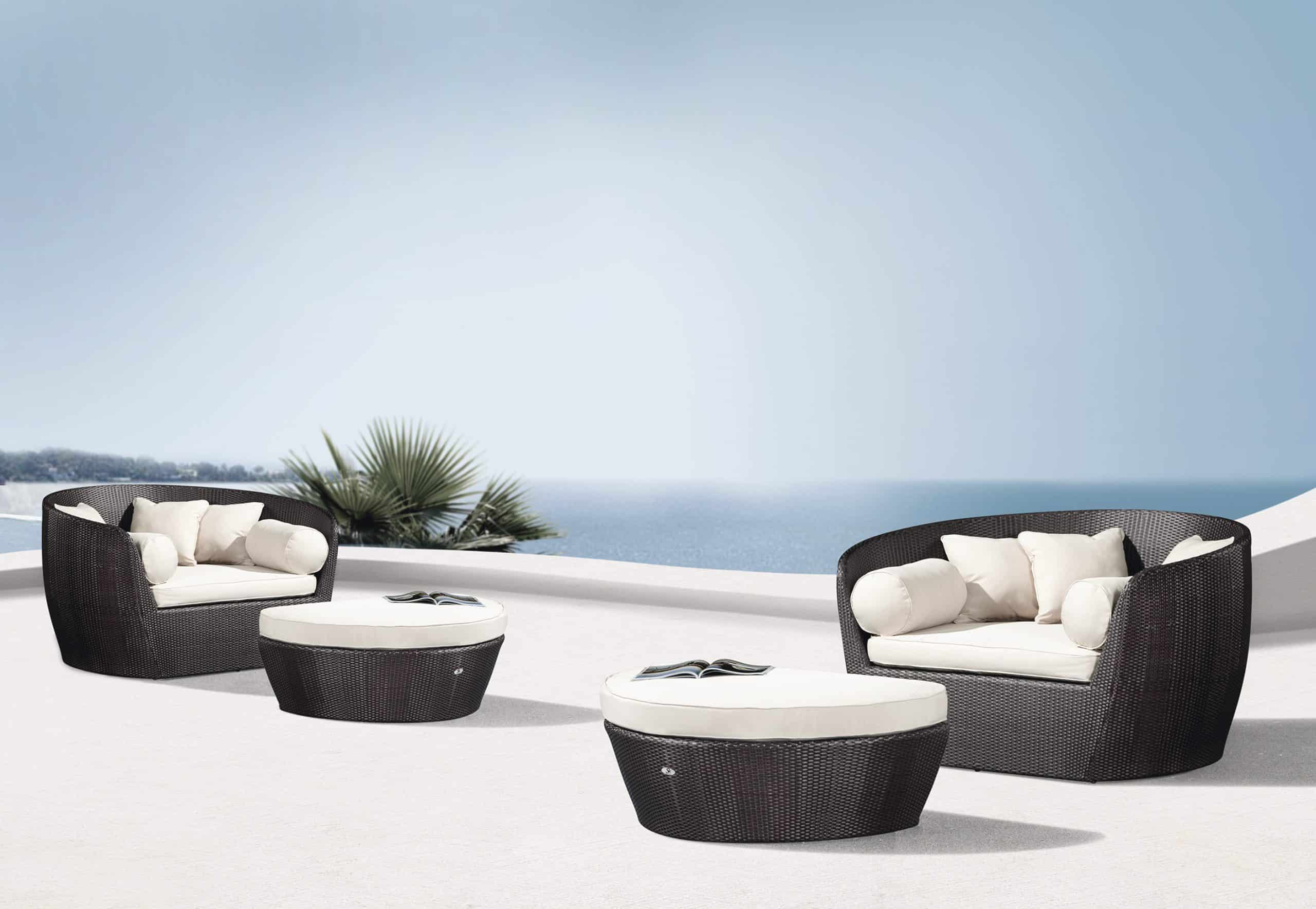 23 Modern Outdoor Furniture Ideas Designbump Design Furniture Atlanta 2