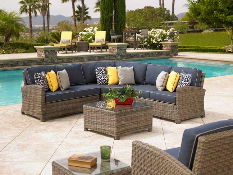 Outdoor Furniture Ideas Outdoor Furniture Ideas Inside Ideas Outdoor  Furniture Ideas