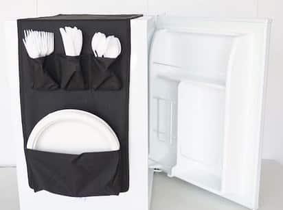 37 Diy Decorating Dorm Room Ideas Designbump
