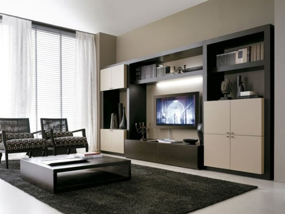 modern living room furniture ideas. amazing great living room, Living room