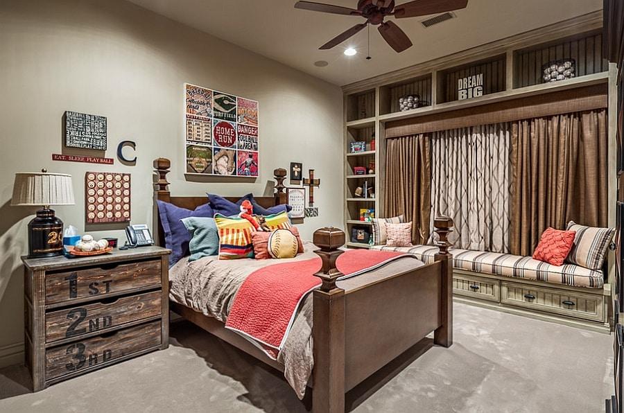 image creative rustic furniture. rustic bedroom designs image creative furniture