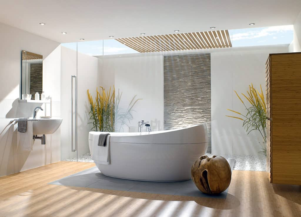 Bathroom Designs L Shaped luxury small bathroom designs