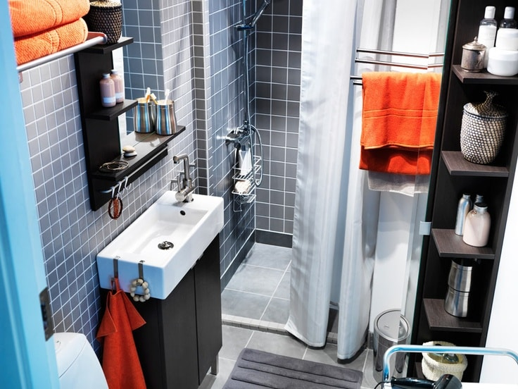 High Quality Small Bathroom Ideas Part 32