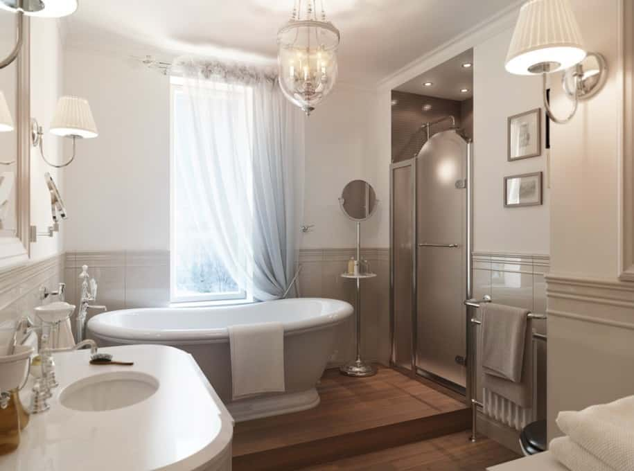Bath Design Ideas small bathroom ideas 2 | design ideas