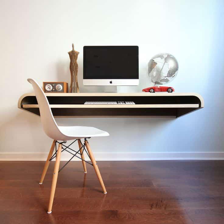 Home Desk Designs Home Design Ideas