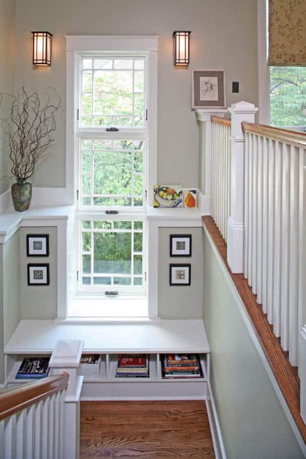 55 charming reading corner decorating ideas designbump