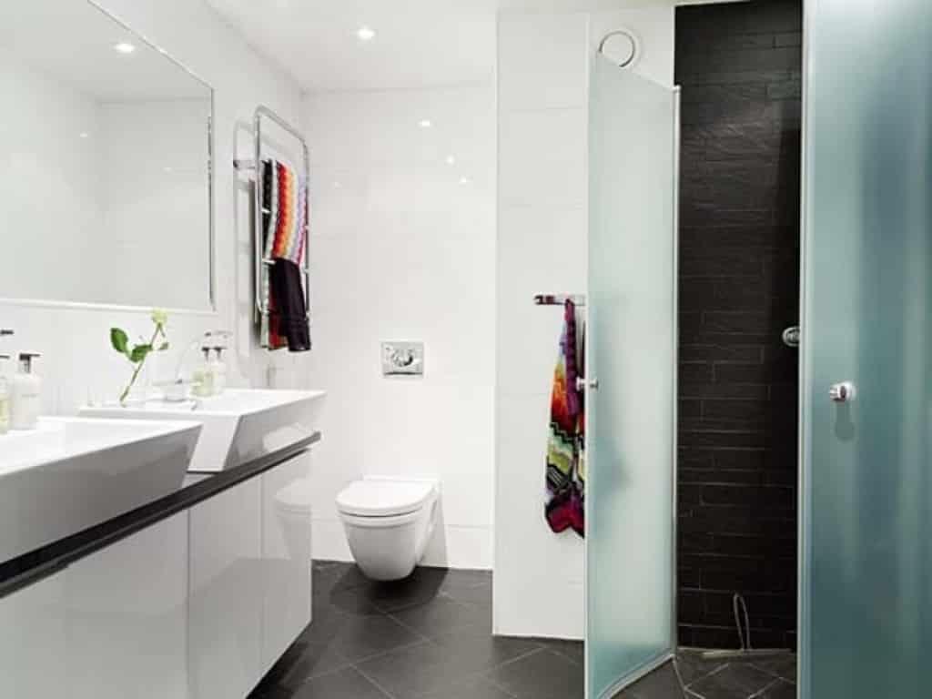 small bathroom design minimalist ideas on bathroom design