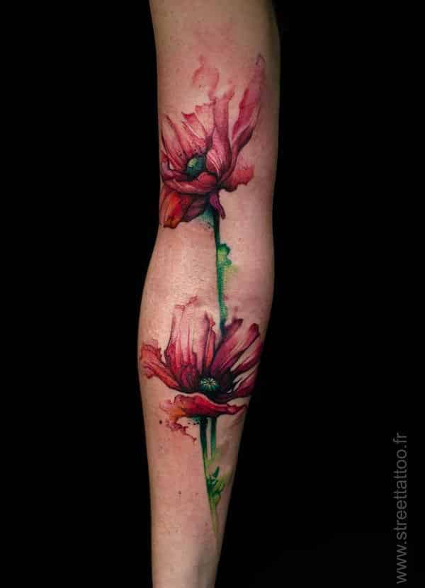 50 Wonderful Colorful Tattoo Ideas additionally Deck Lattice Design 1000 Images About Outdoor Storage On Pinterest Under Deck as well Roof Terraces moreover Low Deck Designs 1000 Ideas About Ground Level Deck On Pinterest Decks Ground further 3. on deck design decking ideas