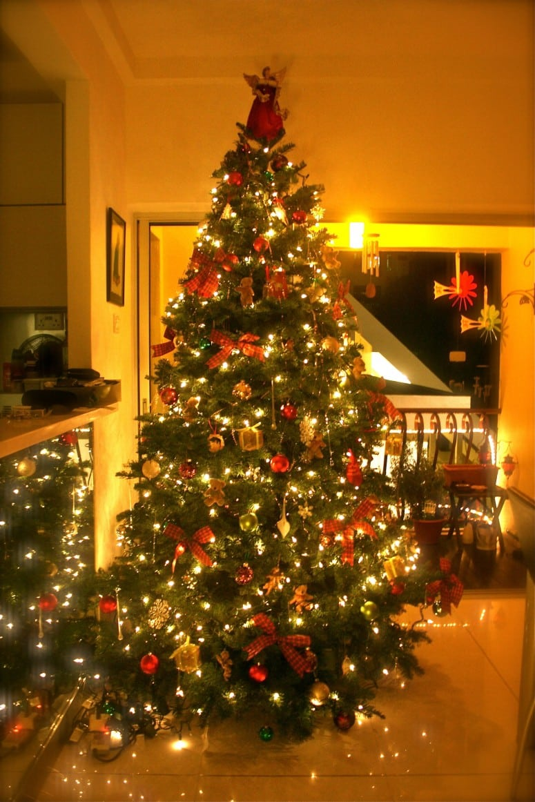 christmas tree decorating tree decorating tips cool tree 30301
