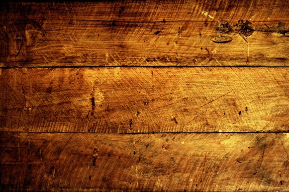 Wood Textures and Wood Backgrounds for Photoshop - DesignBump