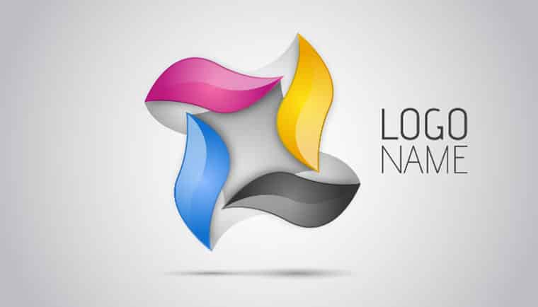 Logo Maker Tools to Create a New Logo Design