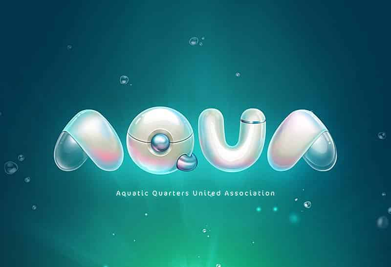 Gaming Logo Designs