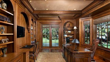 home office designs