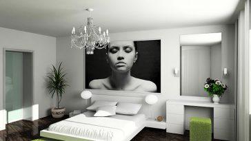 Good Bedroom Design