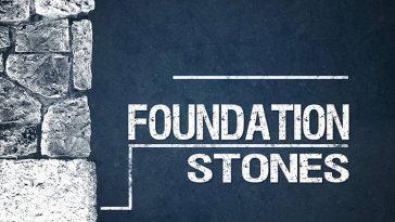 Foundation Stone Designs