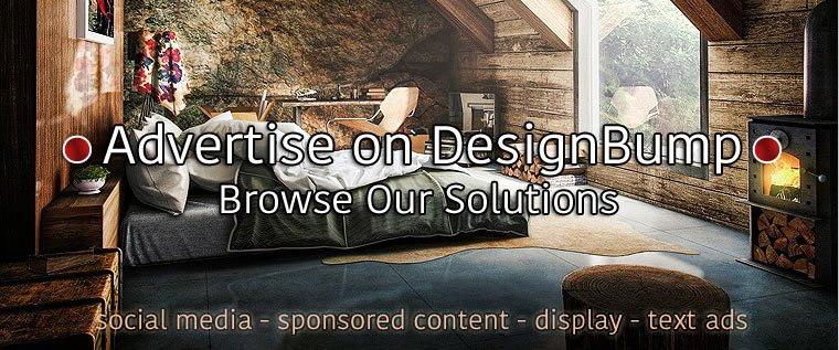 DesignBump AdSolutions