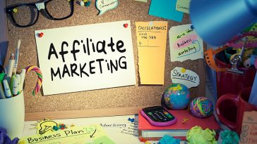 How to Covertly Monetize Your Blog Content With Affiliate Marketing