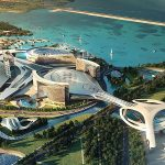 gaming resort designs