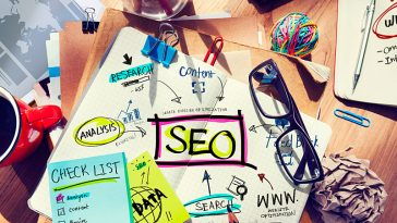 Digital Skills SEO