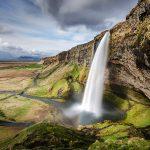 Amazing Places : 15 Amazing Water Falls