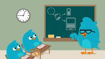 7 Amazing Twitter Techniques