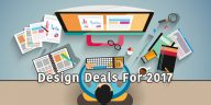 Design Deals 2017 : Where to Find the Best Web Design Deals for 2017