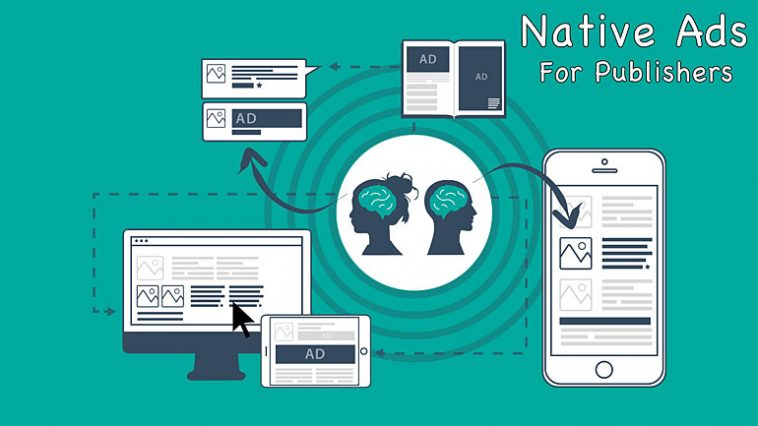 Native Ads Reviews for Publishers