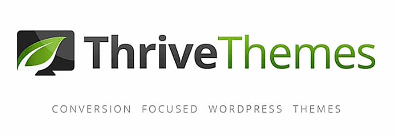 Thrive Themes Funnel Builder