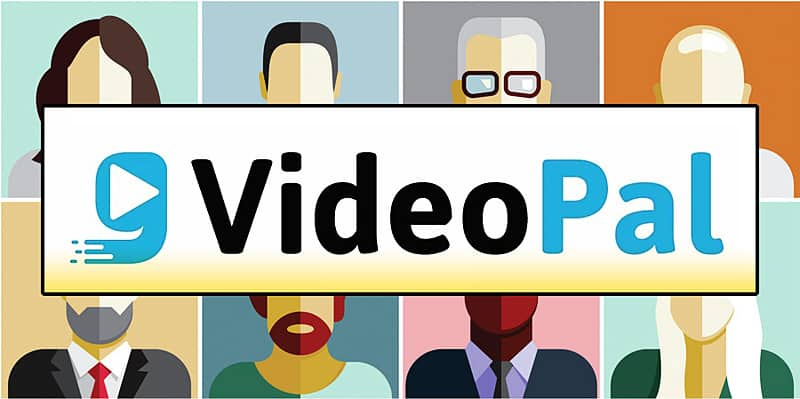 VideoPal Review : VideoPal Demo