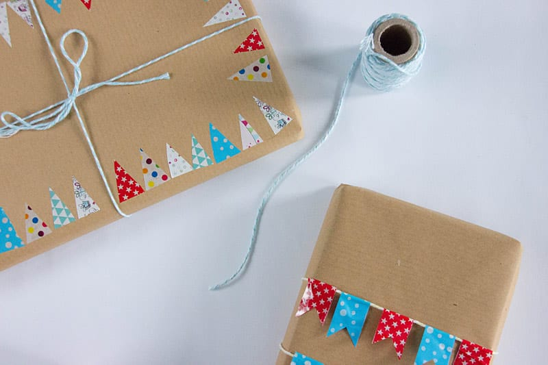 Package Design Techniques
