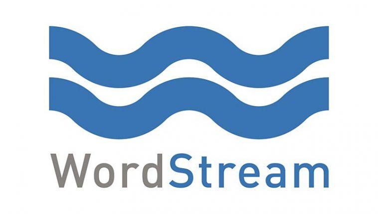 Wordstream keyword tools
