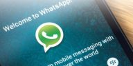 Download Older Versions of WhatsApp Messenger