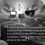 Stephen Hawking Quotes, Stephen Hawking Quotations