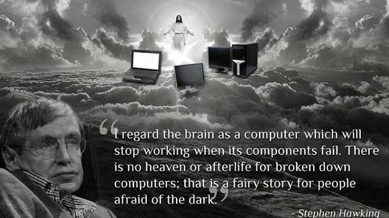 Stephen Hawking Quotes, Stephen Hawking Quotations