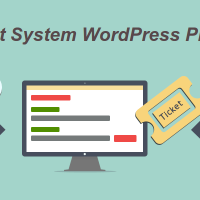 WordPress Customer Support Plugins