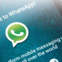 Download Older Versions of WhatsApp Messenger