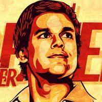 "Dexter Morgan Poster Tutorial Adobe <span class=""imwb_ccx_keyword"" data-ad-num=""2"">Photoshop</span>"