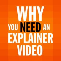 The Psychological Benefits of Explainer Videos