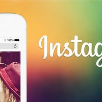Massive Instagram List Building