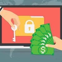Ransomware Expert Tips